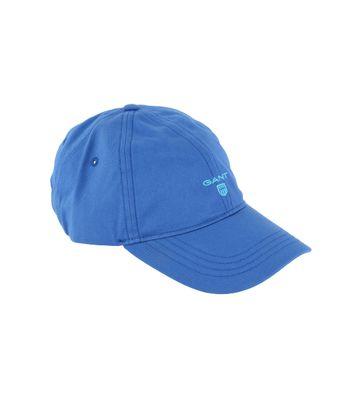 Gant Cap Blauw