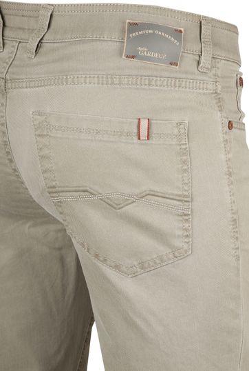 Gardeur Batu Pants Sand BATU 2 411121 order online | Suitable