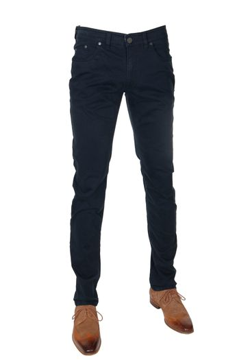 Gardeur Bill 2 Fivepocket Navy