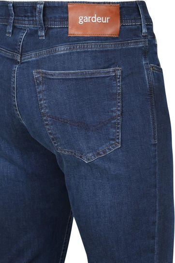 Gardeur Bradley Pants Stone Blue