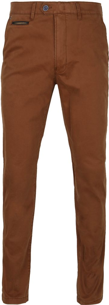 Gardeur Chino Benny Brown