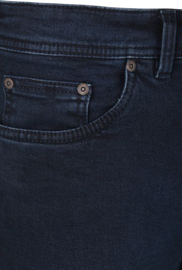 Gardeur Sandro Jeans Dark Blue
