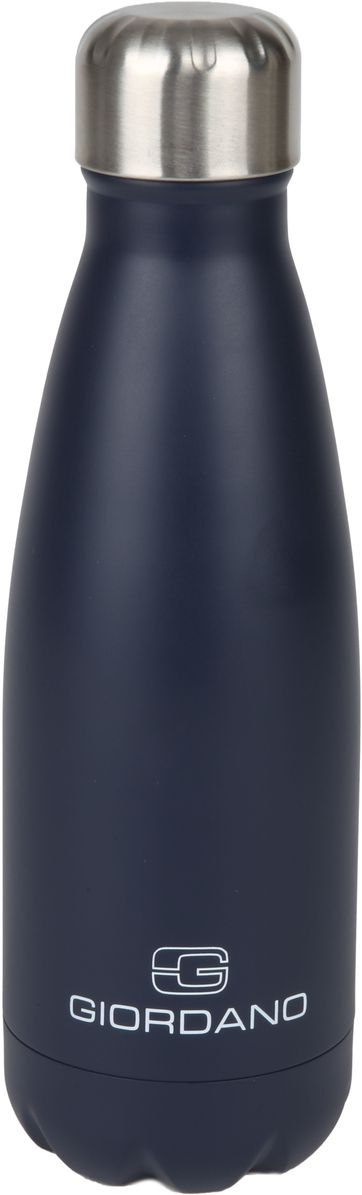 Giordano Bottle Navy