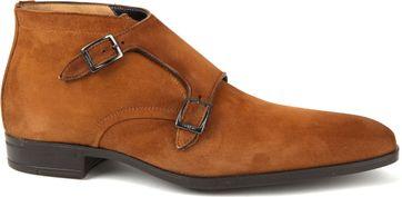 Giorgio Amalfi Shoe