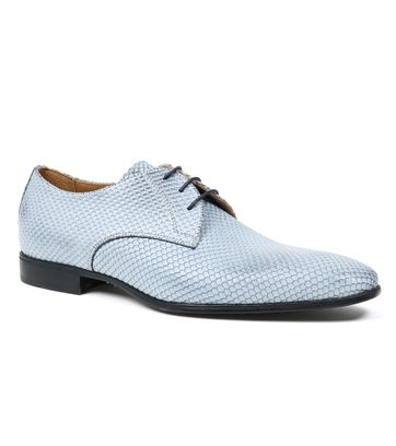 Giorgio Chaussures Blanches Pour Les Hommes 6veH5
