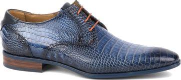 Giorgio Shoes Cerby Navy