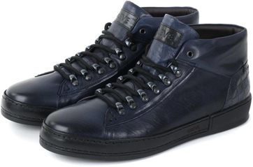 Greve Riccardo Sneaker Navy