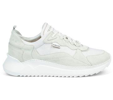Greyder Lab Sneaker GL-212-24 Weiß