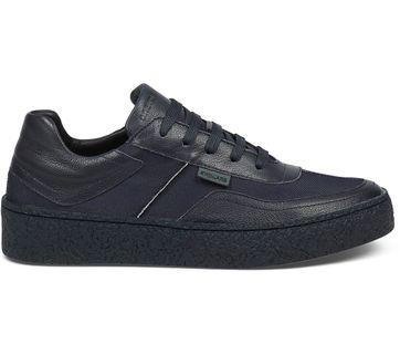 Greyderlab Sneaker GL-212-52 Navy