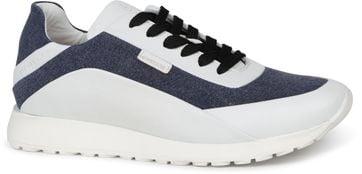 Greyderlab Sneaker GL-212 Blue