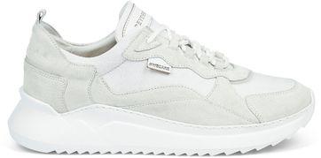 Greyderlab Sneaker GL-212 Weis