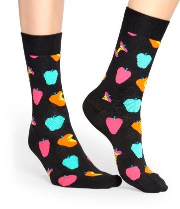 Happy Socks Apples
