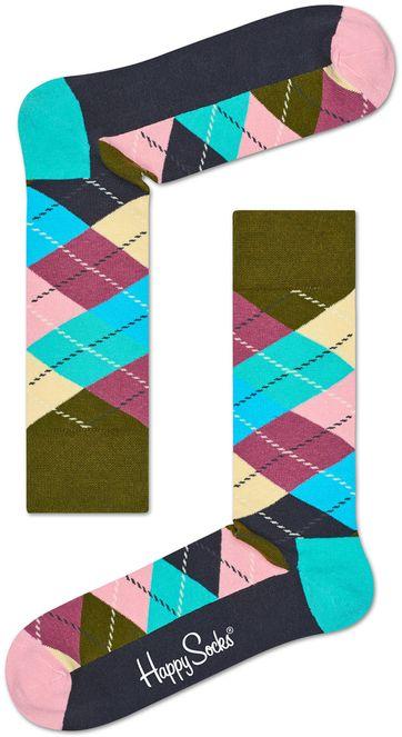 Happy Socks ARY01-7000