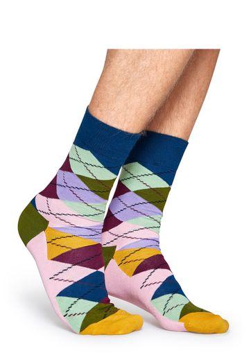 Detail Happy Socks ARY01-7002