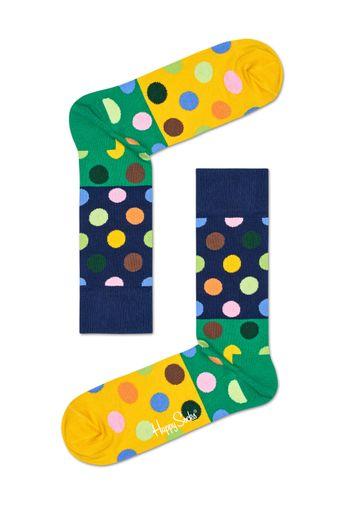 Happy Socks BDB01-6000