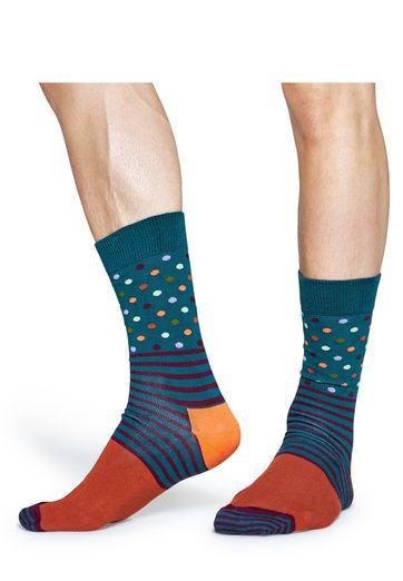 Detail Happy Socks BDO01-6001