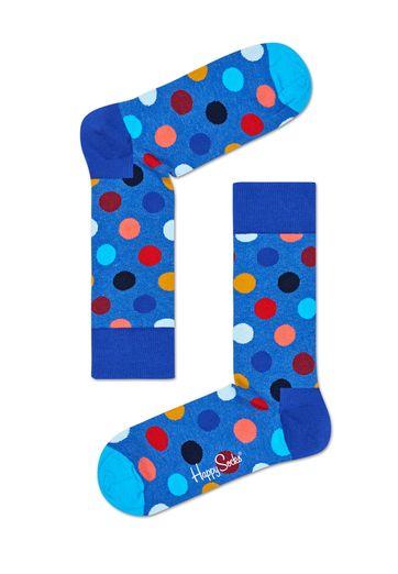 Happy Socks BDO01-6002 One size 41-46