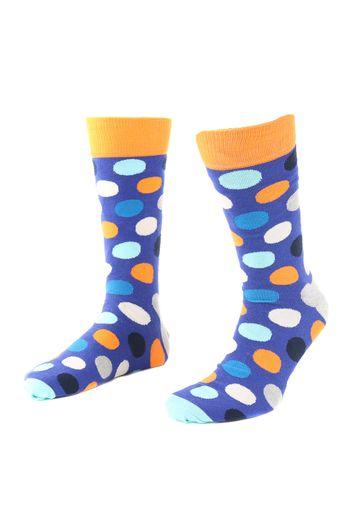Detail Happy Socks Big Dot BDO01-6000