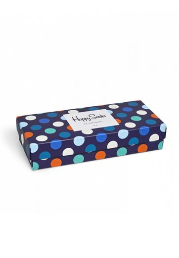 Happy Socks Cadeau Box