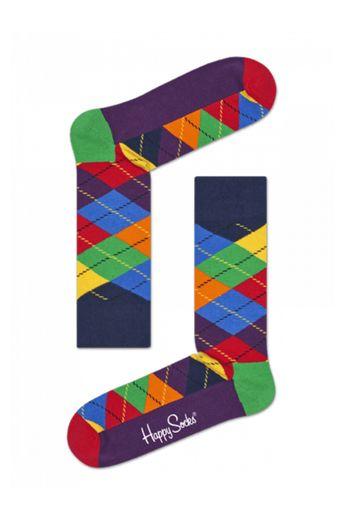 Detail Happy Socks Cadeau Box