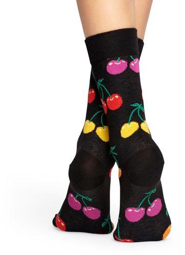 Happy Socks Colorful Cherries