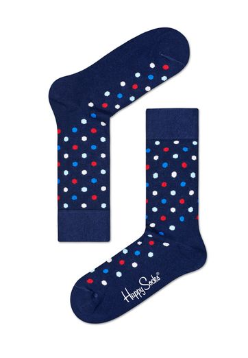Happy Socks DOT01-6001