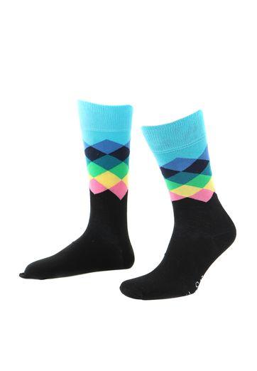 Detail Happy Socks Faded FAD01-9001