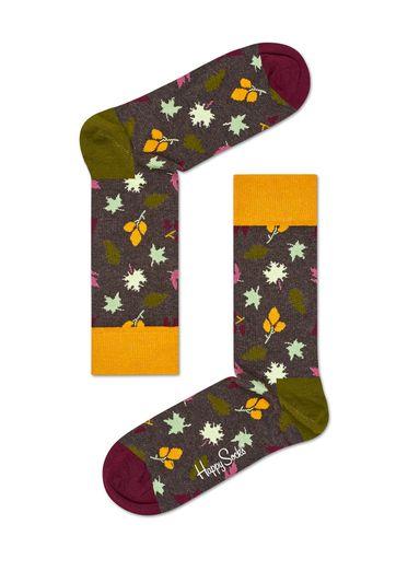 Happy Socks FAL01-8000