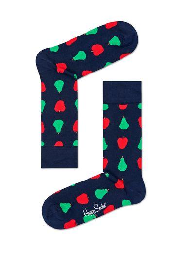 Happy Socks FRU01-6001