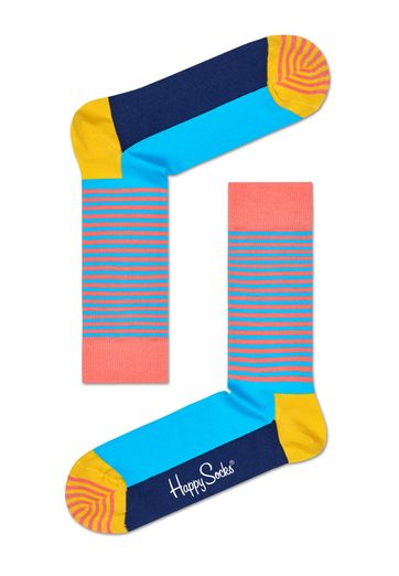 Happy Socks HAS01-6001 One size 41-46