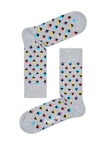 Happy Socks MD01-9001