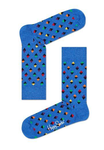 Happy Socks Mini Diamond MDI01-6000