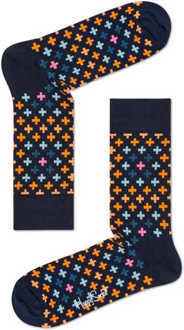 Happy Socks Muster