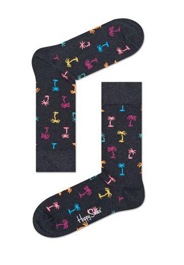 Happy Socks PAB01-9001