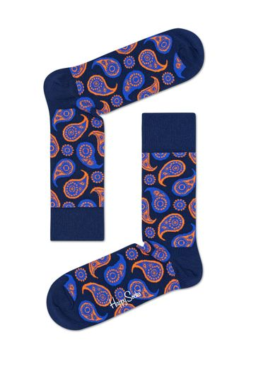 Happy Socks PAI01-6004