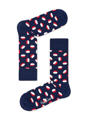 Happy Socks Pil Pil01-6000