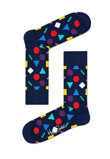 Happy Socks PLA01-6000