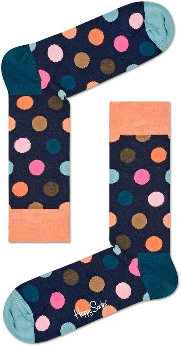 Happy Socks Punkte