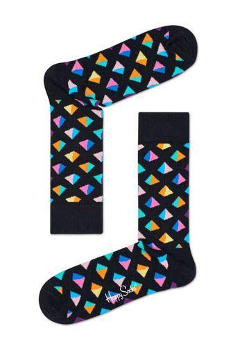 Happy Socks PYR01-9000
