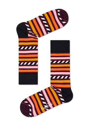 Happy Socks SAS01-4000 One size 41-46