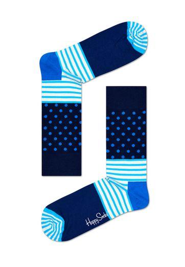 Happy Socks SD01-066