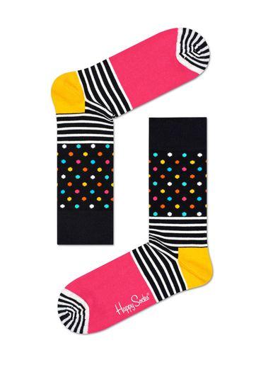 Happy Socks SDO01-9000