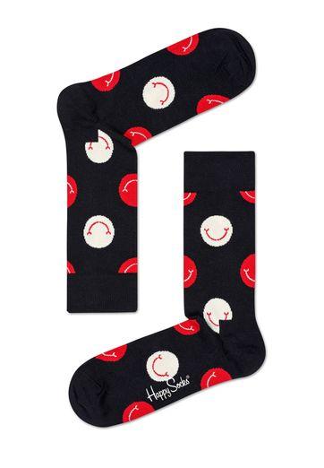 Detail Happy Socks Smile SMI01-9000