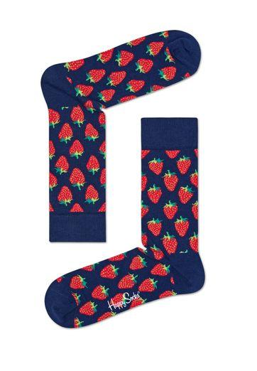 Happy Socks STB01-6000