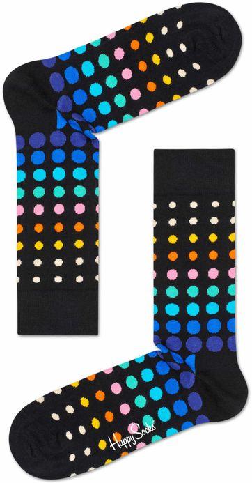 Happy Socks Stip