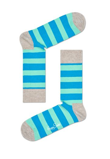 Happy Socks STR01-1000