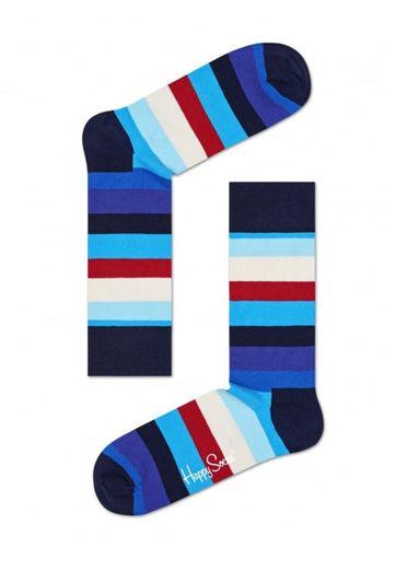 Happy Socks STR01-6000