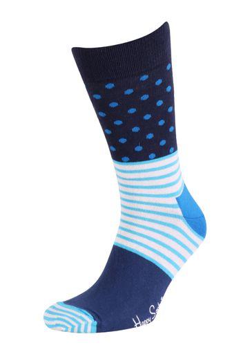 Happy Socks Stripe + Dots SD01-066