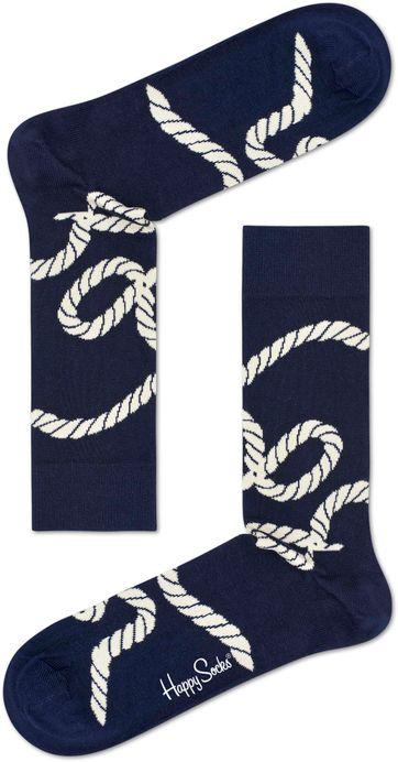 Happy Socks Touw