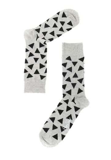 Happy Socks Triangle TRI01-9000